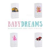 Twoje dziecko uwielbia samochody wyścigowe?🚗 A może księżniczka 🧚♀️lub miś 🐻 są ulubieńcami z bajek Waszych pociech? 🤔  Nie ma co się zastanawiać, nasza oferta zaspokoi najbardziej wymagających 🐻💐  A Wam jak się podobają kolekcje mebli z obrazkami? 🔥 Macie jakiś swoich ulubionych bohaterów? 🥰 . . . . . #kocotkids #instakids #babydreams #kolekcjamebli #2021 #mebledladzieci #dzieciecypokój #swiatdziecka #wystrójwnętrz #pokojdziecięcy #furniture #furniturekids #keeppositive #inspiration #cartoon #hero #homedecor