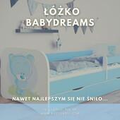 """""""Nic mi dzisiaj nie potrzeba, oprócz błękitnego nieba..."""" - jeśli jednak postanowicie coś dobrać do błękitnego nieba, polecamy w podobnych kolorach łóżko z kolekcji Babydreams.Już dziś możesz zamienić pokój swojego dziecka na krainę pełną magi, w której spełniają się marzenia!Nie czekaj, zobacz naszą szeroką ofertę z mebli z serii Babyreams na www.kocotkids.com. . . . . . #kocotkids #mebledladzieci #babydreams #mebledziecięce #łóżkodziecięce #dladzieci #dladziewczynki #dlachłopca #polskiprodukt #polskiproducentmebli #wyposazeniewnetrz #wystrójwnętrz #ktociętakurządził #furnituredesign #forkids #furnitureforkids #najlepszeprodukty #bestproducts #superbohaterowie #design"""