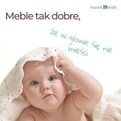 Zgadacie się? ❓🤭 Jak Wasi mali testerzy oceniają meble #kocotkids ? 😊 Nieustannie staramy się im dogodzić, udoskonalając kolekcje i tworząc nowe ❗👌 Cały zespół życzy dobrego piąteczku! 💕__________________________ #funnypic #newborn #newbornbaby #baby #friday #itsfriday #piątek #piątekpiąteczekpiątunio #goodvibes #dobrynastrój #humor #zhumorem #dobryhumor #pozdrawiamy #team #zdystansemdożycia #dystansdosiebie