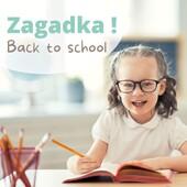Niespodzianka! ❗ Z okazji powrotu do szkoły mamy dla Was wyjątkową promocję! 😍 ❗ 👉 Aż 10% na zakupy z kodem: Szkoła10 Promocja trwa od dzisiaj do wtorku, do końca dnia (godz 23:59) 🤭 Prosimy o udostępnianie posta 💕 Życzymy udanych zakupów 😌 Służymy pomocą! Zespół #Kocotkids ___________________________________________________ #backtoschool #szkoła #promocjawrześniowa #nowapromocja #kocotkids #mebledziecięce #mebledladzieci #niespodzianka #surprise #sharethispost #wow #powrótdoszkoły #dzieciaki