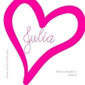 Hallo! 🕵️♀️Widział ktoś Julie? 🤔  Julia to połączenie dobrego stylu ze świetną jakością, a My  jesteśmy pewni że chętnie zagościłaby również u Ciebie ❤️   Da się? Wiadomo 😍  Zobacz całą kolekcje na 👇  www.kocotkids.com . . . . . #kocotkids #instakids #babylove #dladziecka #decor #inspiration #babies #mylove #mebledladzieci #friday #babygirl #kidsdecor #inspiracje #Julia #kolekcjaJulia #kolekcjamebli #kolekcjameblidladzieci #dladzieci #dlachlopca #dladziewczynki #forkids #furniture #wystrójwnętrz #pokojdziecięcy #pokojdziecka #producentmebli #polskiemeble #mebledziecięce
